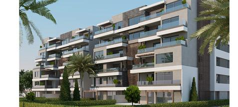 Palm Hills 3D