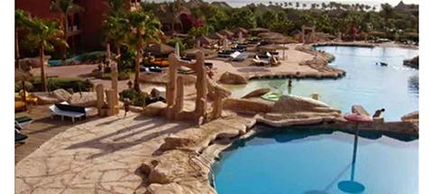 Sharm - PL